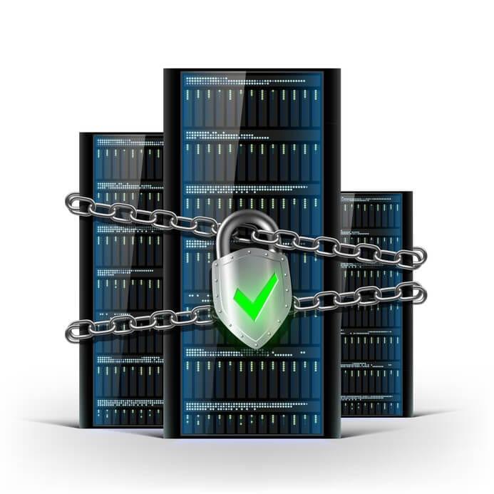 new-age-learning-lucas-nulle-cyberveiligheid-netwerktechnologie