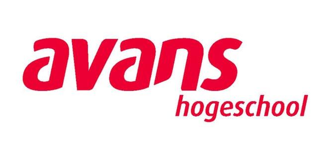 logo-avans-hogeschool