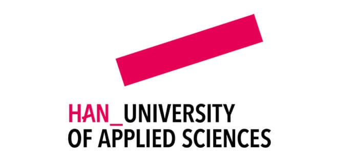 logo-han-university-of-applied-sciences