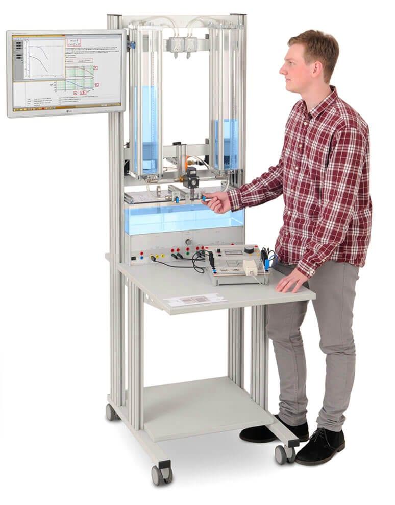 new-age-learning-regeltechniek-smart-factory