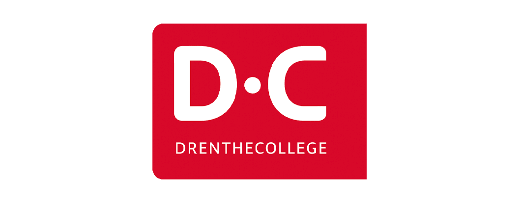 nal-drenthe-college-logo